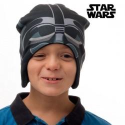 Laste Müts Darth Vader