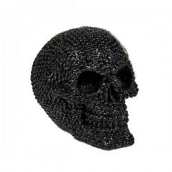 must Rahakassa Bling Skull