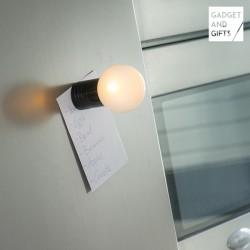 LED Pirn Magnet