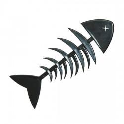 Расчёска Fish Bone