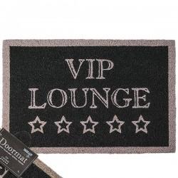 коврик VIP Lounge