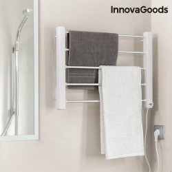 Elektriline Rätikuhoidja Comfy Towel