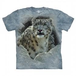 детская футболка с 3D принтом Fortress