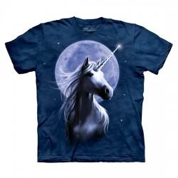 детская футболка с 3D принтом Starlight