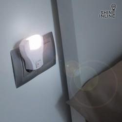 LED Öölamp