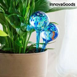 Pallid taimede kastmiseks (2 tk)