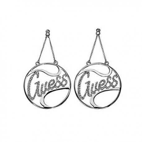 Naiste Kõrvarõngad Guess UBE12007