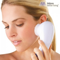 Näopuhastushari Skin Bright