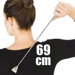 Pikendatav Seljasügaja 69 cm