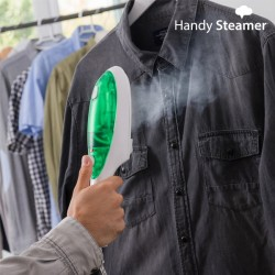 Паровой утюг Handy Steamer
