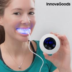 Комплект для Отбеливания Зубов