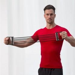 Экспандер для Фитнеса