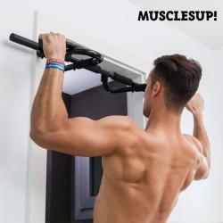 Lõuatõste toru Muscles Up! PRO