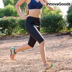 Спортивные Рейтузы для Похудения с Эффектом Сауны