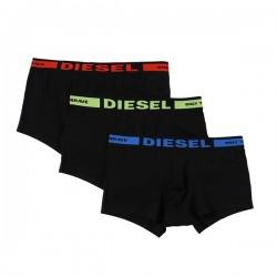 Мужские Боксеры Diesel 00CKY3-0BAOF-116 (3шт)