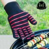 Перчатки для Барбекю