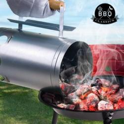 Разжигатель угля для Барбекю BBQ Classics
