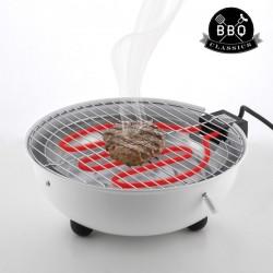 Elektrigrill BBQ Classics, 1250W