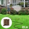 Растягивающийся Шланг с Распылителем (45м)