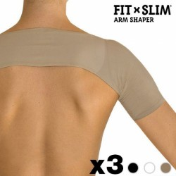 Fit X Slim Käsivarre Tugiside (3 tk)