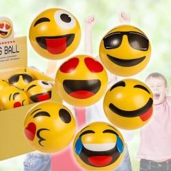XXL Stressipall Emoji