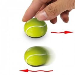 Заводная Игрушка Теннисный Мяч