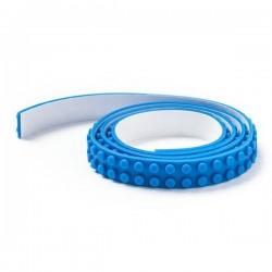sinine LEGO - teip