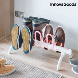 Электрическая Сушилка для Обуви, 80W