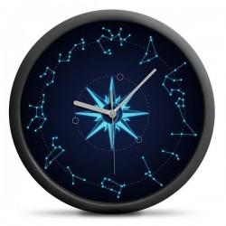 Настенные Часы Astrology