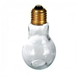 Солонка и Перечница Bulb