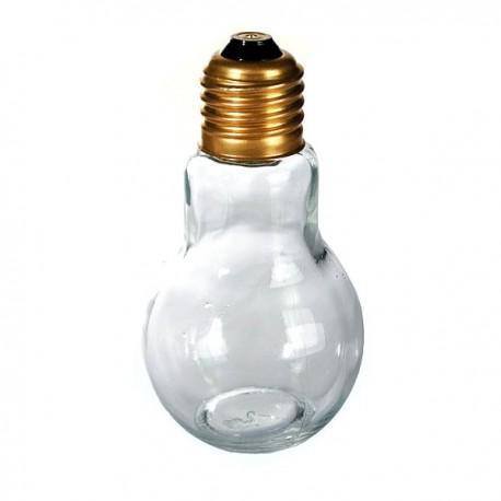 Soola- ja Pipratoos Bulb