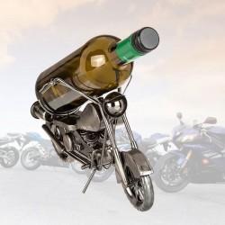 Подставка для бутылки Motorbike