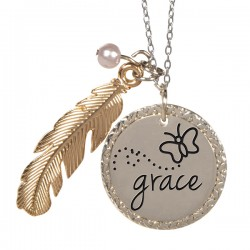 Kaelaehe Grace
