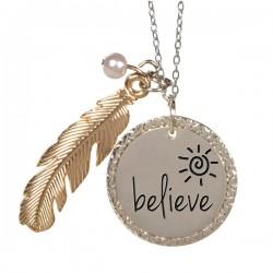 Kaelaehe Believe