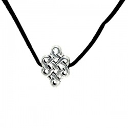 Kaelaehe Endless Knot
