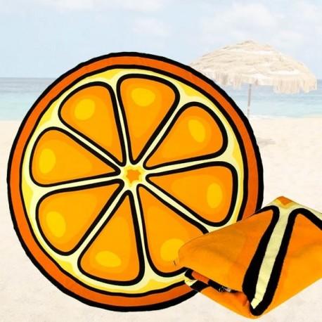 Rannarätik Apelsin