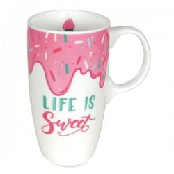 Чашка для Латте Sweet