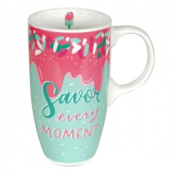 Чашка для Латте Moment