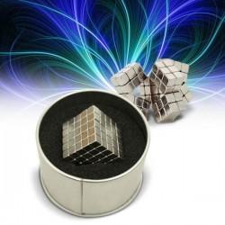 Магнитный кубик