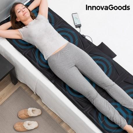 Imepärane Relax Cushion Massaažimatt