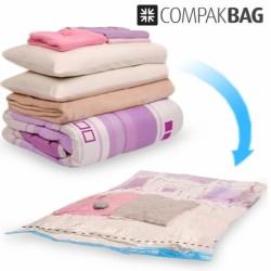 vaakumkott Compak Bag