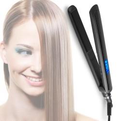 Утюжок для Волос HD2389
