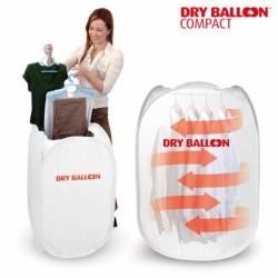 Riiete Kuivataja Dry Balloon Compact