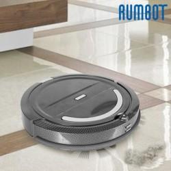 Робот Пылесос RumBot