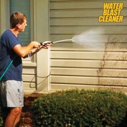 Veepüstol Water Blast Cleaner