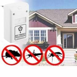 Средство от Насекомых и Мышей Pest Protect