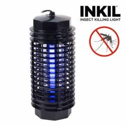 Лампа от Насекомых T1500