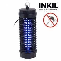 Инсектицидная Лампа T1400