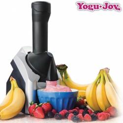 Йогуртница для Замороженного Йогурта Yogu Joy