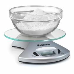 Кухонные весы Tristar KW2431